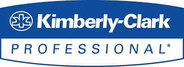 Kimberly Professional