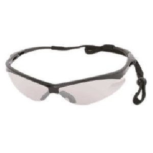 LENTES NEMESIS JACKSON SAFETY IN OUT V30